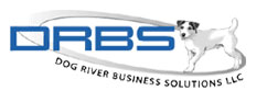 Dog River Business Solutions